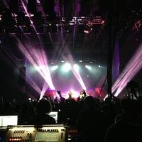 Foto tomada en Emo's East por Eric A. el 8/24/2013