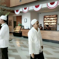 Photo taken at Aston Tanjung City Hotel by Reza B. on 8/20/2013