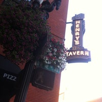 Photo taken at Henry's 12th Street Tavern by Valerie M. on 7/18/2013