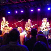 Photo taken at The Bell House by Michael M. on 5/19/2013
