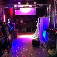 Photo taken at You-Do-It Electronics Center by john m. on 12/5/2014