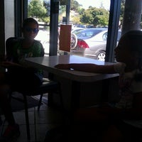 Photo taken at The Pizza Box by JD S. on 9/15/2012