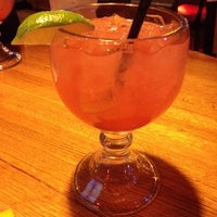 Photo taken at Applebee's by Kao S. on 7/3/2014