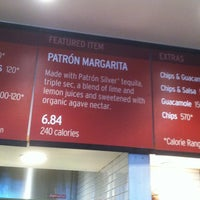 Photo taken at Chipotle Mexican Grill by Joe C. on 9/14/2013