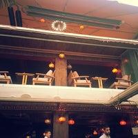 8/26/2013 tarihinde Shehana 9.ziyaretçi tarafından Marco Pascha'de çekilen fotoğraf