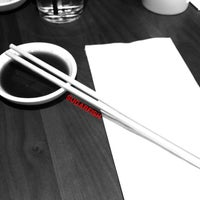 Photo taken at Sugarfish by Kevin F. on 1/8/2017