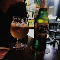 Foto diambil di Dublin Irısh Pub oleh Çağlar D. pada 5/16/2017