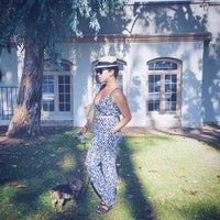 Photo taken at Beverly Glen Deli by Toni M. on 8/6/2016