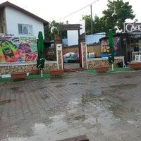 Photo taken at cafespub by Gültekin Ş. on 5/24/2015