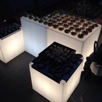 Foto scattata a La Reserve cocktail club da Alessandro O. il 10/11/2014