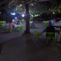 Photo taken at Çardak Kahve by Erdem K. on 7/10/2014