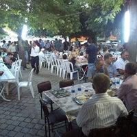 Photo taken at Çardak Kahve by Erdem K. on 7/19/2014