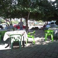 Photo taken at Çardak Kahve by Erdem K. on 6/9/2014