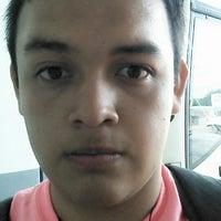 Photo taken at Terminal ADO by Angel Antonio R. on 9/27/2013