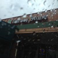 4/10/2016에 Elizabeth M.님이 Blarney Stone Bar & Grill에서 찍은 사진