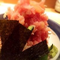 Foto scattata a Tsujihan da Tetsuya A. il 11/28/2015