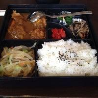 Photo taken at 樹林 by Kenichi M. on 10/8/2013