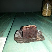 Photo taken at Café Restaurante CasaTeatro El Poblado by Olmes Fernando R. on 3/30/2014