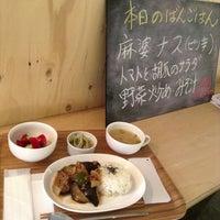 Photo taken at 越山計画 by >°))))彡 ♪. on 8/2/2013