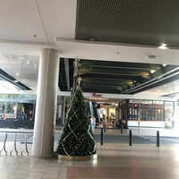 Photo taken at Hoyts by Nua N. on 11/15/2017