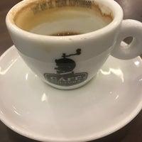 Foto tirada no(a) Café Cultura por Fabiano B. em 4/17/2017