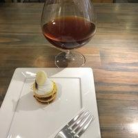 Foto tirada no(a) Origem Coffee Co. por Fabiano B. em 3/28/2017