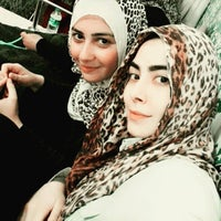 Photo taken at Ulu Cami by Canan Y. on 6/1/2017