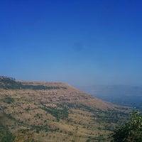 Photo taken at Wai by Sonali K. on 12/18/2014