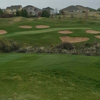 Photo taken at Black Bear Golf Club by Bear on 4/27/2015