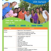9/3/2013にUCCI (University College of the Cayman Islands)がUCCI (University College of the Cayman Islands)で撮った写真