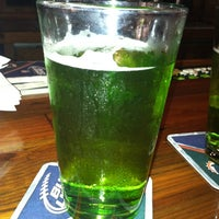 Photo taken at Kings Creek Village Tavern by Yonah E. on 3/17/2013