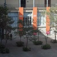 Foto tomada en Centro Civico por Gobierno de Santa Fe el 8/5/2013