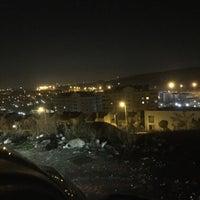 Photo taken at Beysukent Tepe by 👑WOL🔥KAN🌋👑🔞😎‼️👑 on 11/18/2017