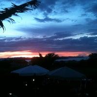 Photo taken at Casa del surf by Casadelsurf S. on 8/5/2013