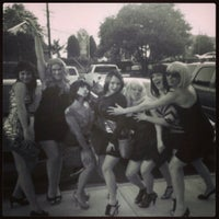 Photo taken at Tyber Creek Pub by Netty on 6/20/2013