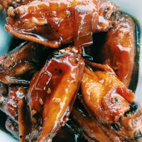 Chin Chin Chinese Cuisine West St Paul 8 Tips From