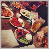 Photo prise au Westside Pizza par Keith S. le2/2/2013