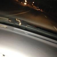Photo taken at Interstate 95 & Atlantic Blvd by MARIA C. on 8/23/2014