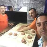 Photo taken at Cengiz Etliekmek by Duran🇹🇷🇹🇷🇹🇷 Ç. on 8/15/2017