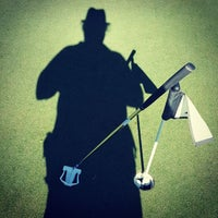 Photo taken at Las Vegas Golf Club by Mike Slinger D. on 11/6/2015