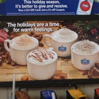 Photo taken at IHOP by Tommy H. on 11/17/2013