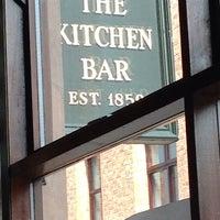 Photo taken at Kitchen Bar by Allegra G  on 4 21 2014  Menu   Kitchen Bar   Victoria Square   12 tips. Kitchen Bar Menu Belfast. Home Design Ideas