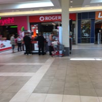 Photo taken at Regent Mall by Michael L. on 9/24/2016