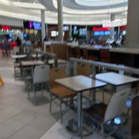 Photo taken at Food Court by Michael L. on 6/11/2017