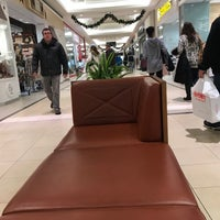 Photo taken at Regent Mall by Michael L. on 12/13/2017