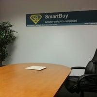 Photo taken at Denali Sourcing Services HQ by Alan V. on 10/30/2014