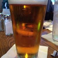 Photo taken at Hickory Tavern - Gastonia by Richard on 12/8/2013