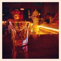 Das Foto wurde bei BadFish von Donald B. am 10/20/2012 aufgenommen