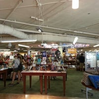 Photo taken at UCSD Bookstore by Aafreen S. on 9/20/2013
