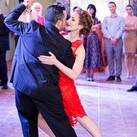 Photo prise au Tango-Magia Dance Studio par Karine K. le5/23/2015